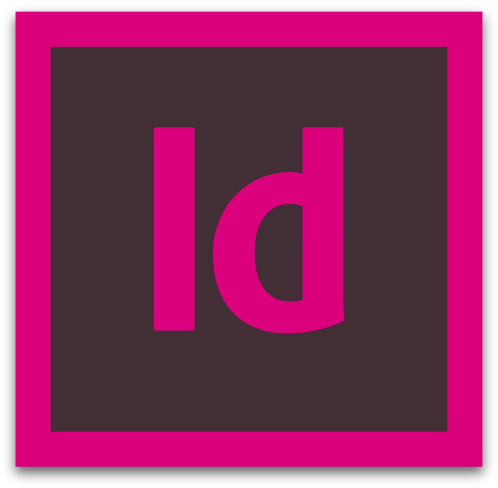 Logo_Programm_Indesign
