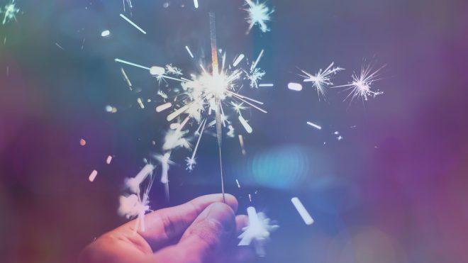 Das wird die Party des Jahres! …mit der etwas anderen Einladung